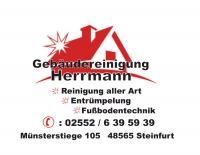 Gebauedereinigung_Herrmann