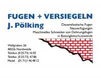 Poelking_J_Fugen