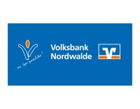 Volksbank_Nordwalde