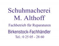 Althoff_M