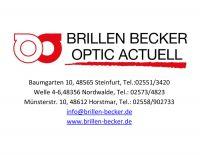 Becker_Brillen