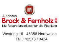 Brock_Fernholz_Autohaus
