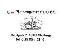 Dues_Reiseagentur