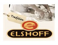 Elshoff