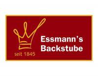 Essmann_Backstube