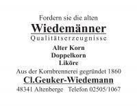 Geuker