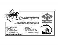 HS_Schraeder
