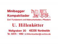 Hillenkoetter_U