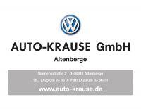 Krause_Altenberge_2