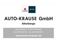 Krause_Altenberge_3