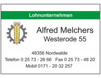 Lohnunternehmen_Melchers