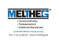 Meltheg