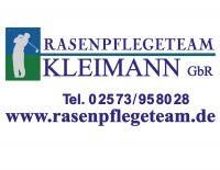 Rasenpflegeteam_Kleimann