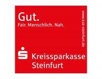 Sparkasse_Steinfurt