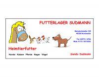 Sudmann_Gunda