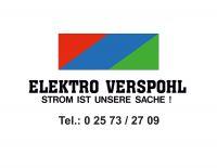 Verspohl_Elektro