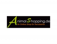 Animal_Shopping