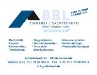 Boeller_Boelscher_Loebel