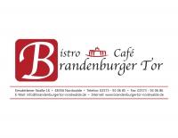 Brandenburger_Tor