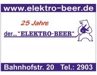 Elektro_Beer