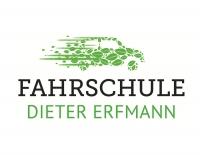 Erfmann_Fahrschule