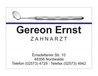 Ernst_Gereon_Zahnarzt