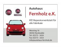 Fernholz_Autohaus