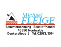 Fleige_Michael