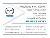 Flothkoetter_Mazda