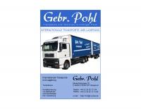 Gebr_Pohl