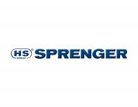 HS-Sprenger