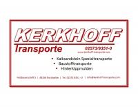 Kerkoff