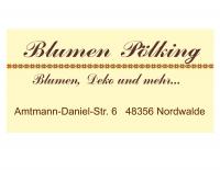 Poelking_Blumen