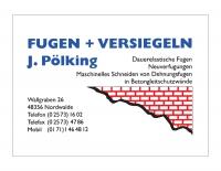Poelking_Fugen