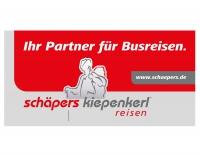 Schaepers