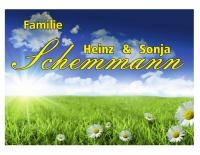 Schemmann_Familie