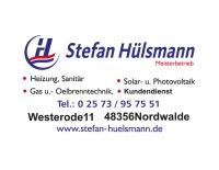Stefan_Huelsmann