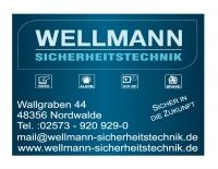 Wellmann_Sicherheitstechnik