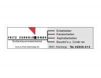 Zurhold_Fritz