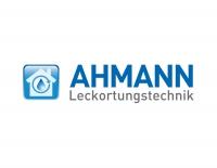 Ahmann