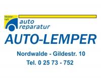 Auto_Lemper
