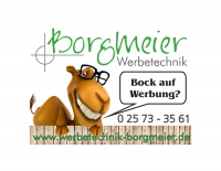 Borgmeier_Werbetechnik