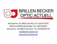 Brillen_Becker