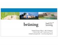 Bruening_Bad_Heizung