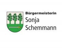 Buergermeisterin_Schemmann