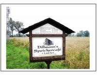 Dillmanns_Speichercafe