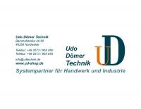 Doemer_Udo