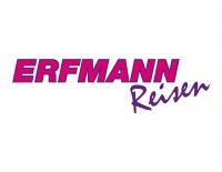 Erfmann_Reisen