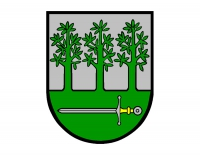 Gemeinde_Nordwalde