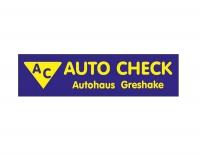 Greshake_Autohaus